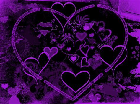 wallpaper cute purple love joker s 79 archieven