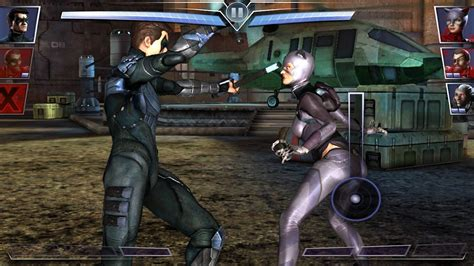 injustice gods among us android best for android android central