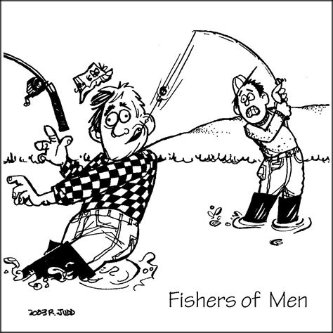 Fisherman 57 Jobs Printable Coloring Pages Fishers Of Coloring Page