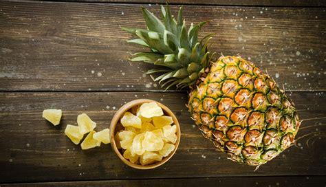 alimentos para la premenopausia alimentos para aliviar los s 237 ntomas de la menopausia