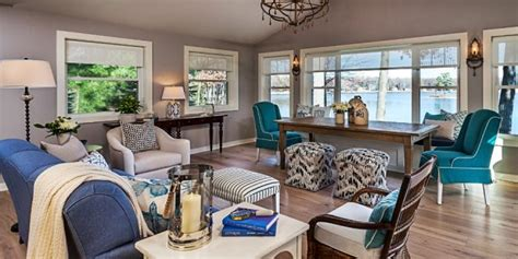 Interior Designers Michigan by Living Room Decorating And Designs By D Avignon Interiors