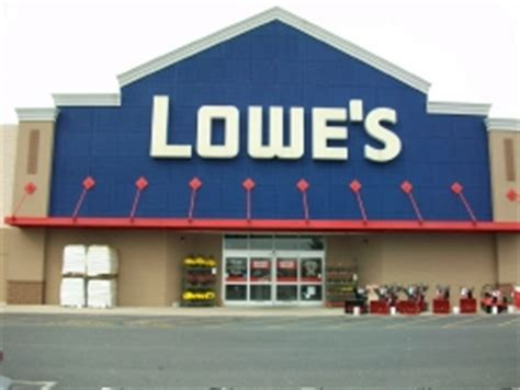 lowe s home improvement in palmyra pa whitepages