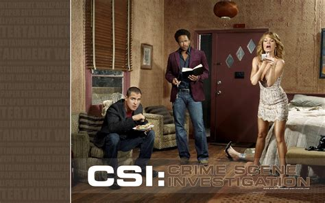 csi crime scene investigation torrent download eztv csi crime scene investigation pc download