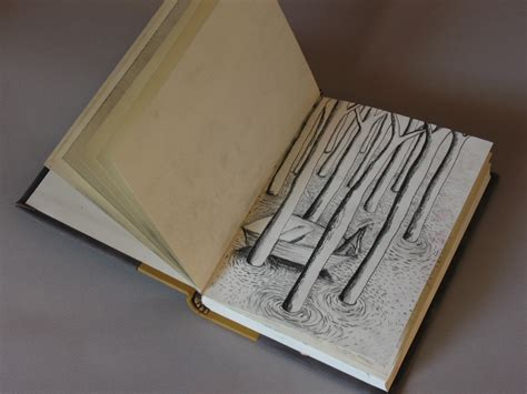 sketch book with pencil ideas the value of keeping a sketch book