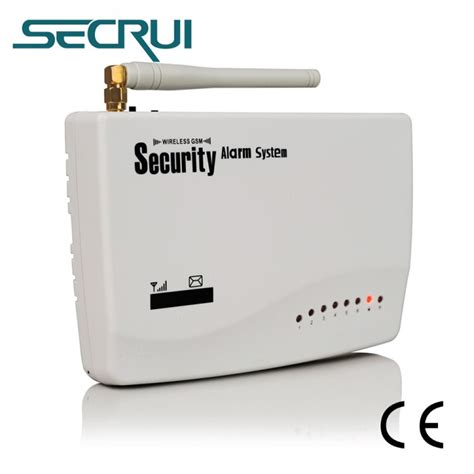Gsm Alarm System Canggih gsm security alarm system shopping in pakistan