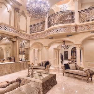mansions interior top 25 best inside mansions ideas on big