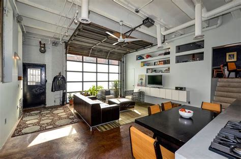 is it legal to convert a garage into a bedroom is it legal to convert a garage into a bedroom garage