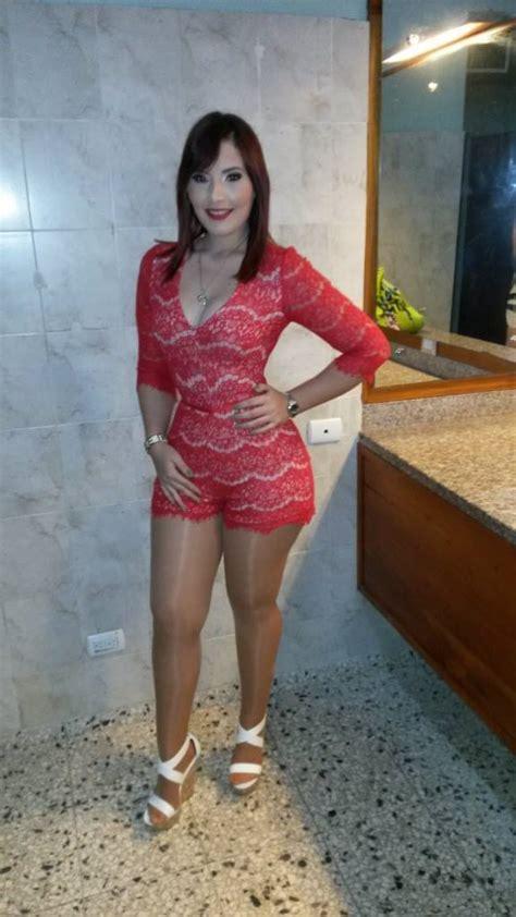 Porno De Mujeres Dominicanas Porn Nice Photo