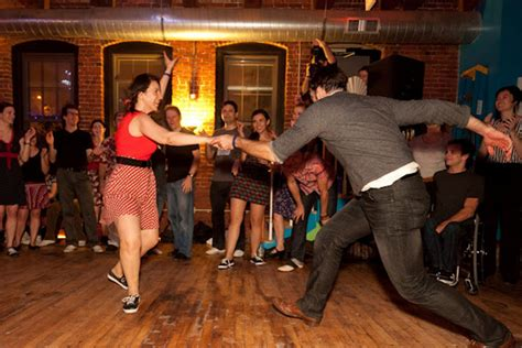 swing dance lessons boston swing into summer bu today boston university