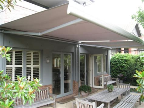 shadewell awnings semi cassette retractable awnings shadewell awing