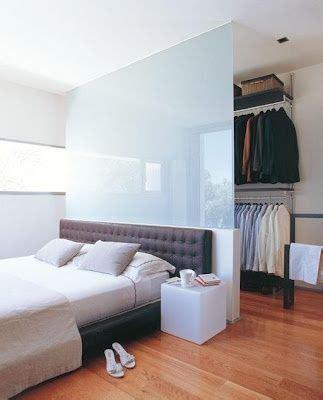 armadi e dintorni pi 249 di 25 fantastiche idee su armadi per da letto