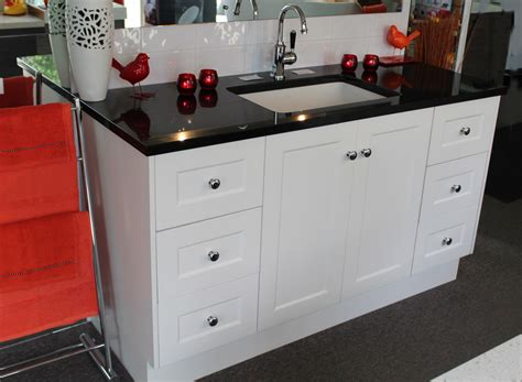 Bathroom Vanities Granite Top Bathroom Vanity Engineered Quartz Vanity Top