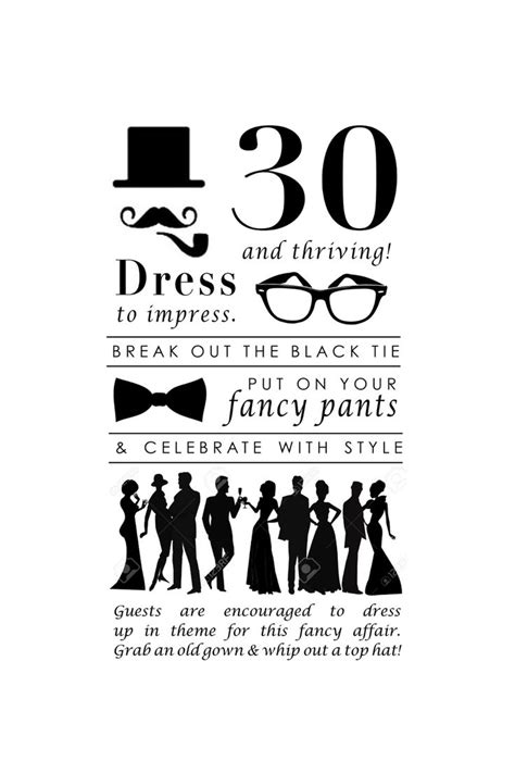 themes for black tie gala the 25 best ideas about black tie party on pinterest