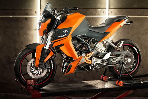 Ktm Autos Maxabout by Ktm Duke Conversion Kit By Autologue Design Bikes