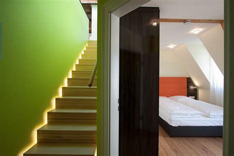 design apartment zuffenhausen maisonette stuttgart zuffenhausen jugendstil villa von ptm