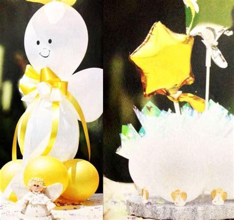 decoracion de globos para bautizo decoracion de globos para bautizo globos con helio como hacer decoraciones con globos para bautizo 161 estas ideas impresionantes