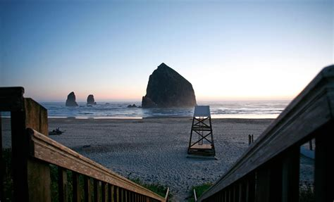 top 28 what to do in cannon oregon spend a day at