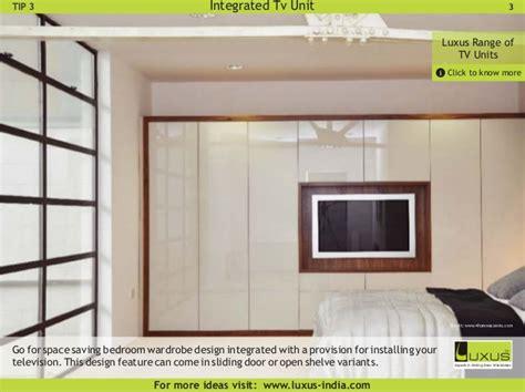 bedroom wardrobe design smart bedroom ideas luxus smart bedroom wardrobe design ideas