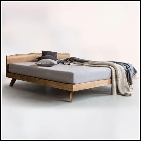 matratze gebraucht bett 140x200 mit matratze und lattenrost gebraucht