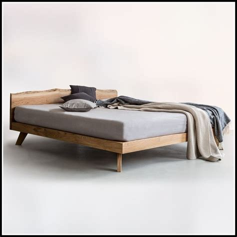 bett 140x200 mit matratze und lattenrost bett 140x200 mit matratze und lattenrost gebraucht