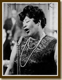 ella fitzgerald little people 97 best images about ella fitzgerald on louis armstrong my funny valentine and