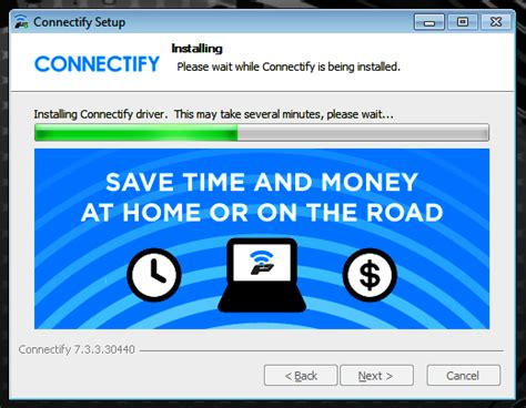 Wifi Speedy Untuk Di Rumah cara praktis membuat wifi hotspot speedy di rumah new