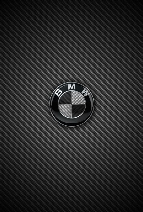 wallpaper for iphone 5 bmw bmw logo iphone wallpaper image 20