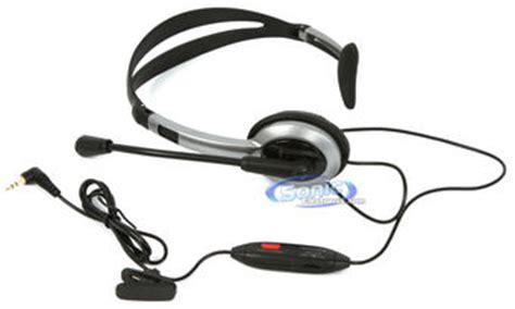 panasonic kx tca430 comfort fit foldable headset panasonic kxtca430 reversible foldable noise canceling