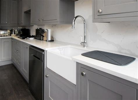 Kitchen Sink Options Kitchen Sink Options Rock And Co Granite Ltd