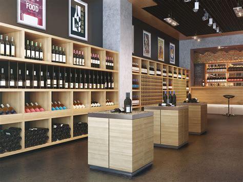 wine store design wine store design subject also wine store design subject