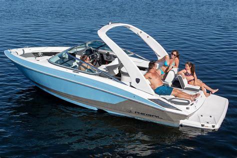 good bowrider boats regal 2300 bowrider boats for sale boats