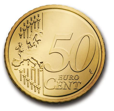 50 buro cent uro origin wo kommt mein