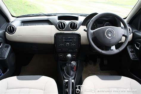 duster renault interior renault duster interior www imgkid com the image kid