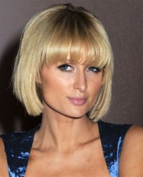 cheap haircuts paris the best bangs for a short forehead haircuts pinterest