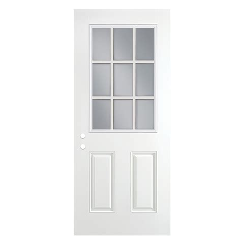 Mobile Home Exterior Doors Lowes Mobile Home Doors Exterior Lowe S Images