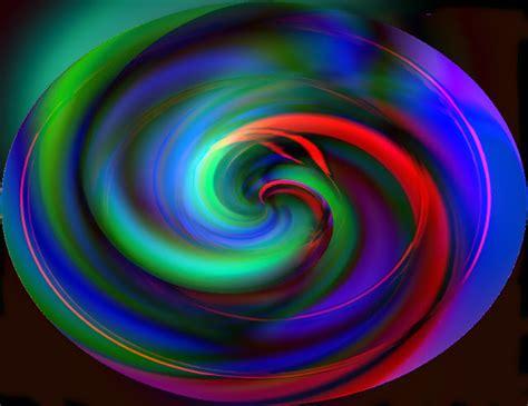 imagenes abstractas tiempo contenidos de estudio para la universidad ind 237 gena el