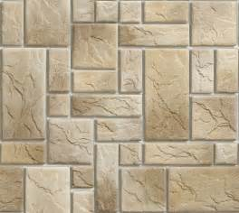 Textured Wall Tiles Hewn Tile Texture Wall Photo Texture
