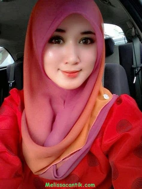cute tudung girl very cute indonesian girl wearing hijab photography that