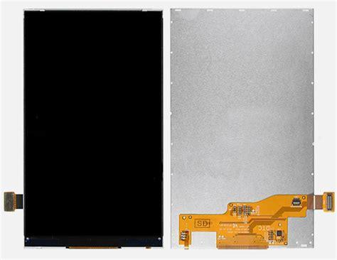 Lcd Samsung I 9082 G Grand tela display lcd samsung galaxy gran duos gt i9082 i9082l 224 venda em vila cubat 227 o s 227 o paulo