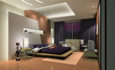 2013 bedroom ideas modern bedroom ideas 3d house