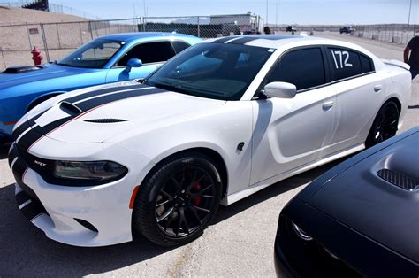 hellcat jeep white 2015 dodge charger hellcat with 305 tires html autos post