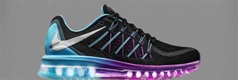 imagenes de las nuevas zapatillas nike 2015 nike air max 2015 os presentamos la zapatilla de running