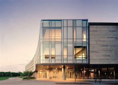 Mba Schulich Part Time by For Recruiters Schulich School Of Business