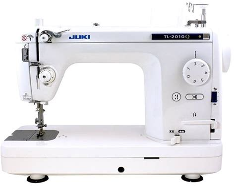 Buying A Sewing Machine For Quilting by The Best Sewing Machines To Buy In 2017 Sewing From Home