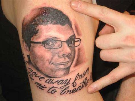 dickbutt tattoo tattoos designs