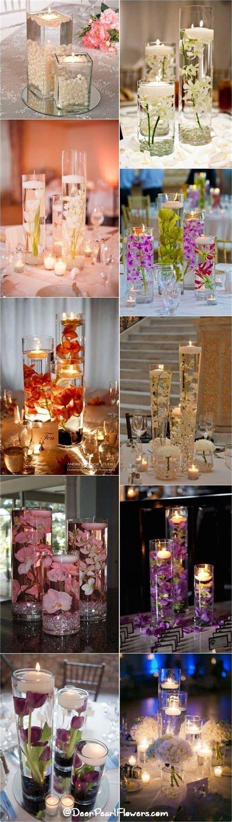 theme centerpiece ideas 1000 ideas about barn wedding centerpieces on