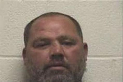 Robertson County Arrest Records Dean 2017 07 15 22 35 00 Robertson County Tennessee Mugshot Arrest