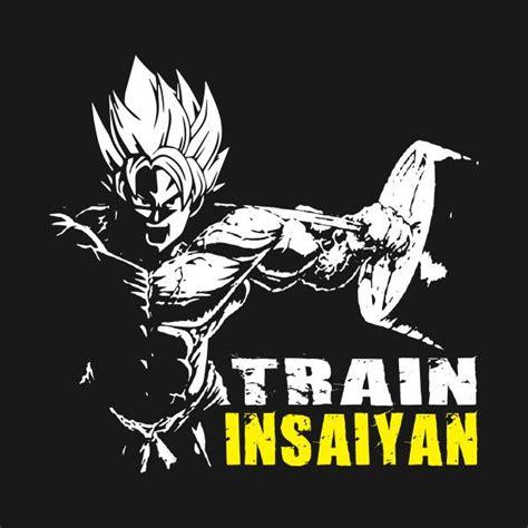 design arts seminars train insaiyan goku hardcore squat leg day super