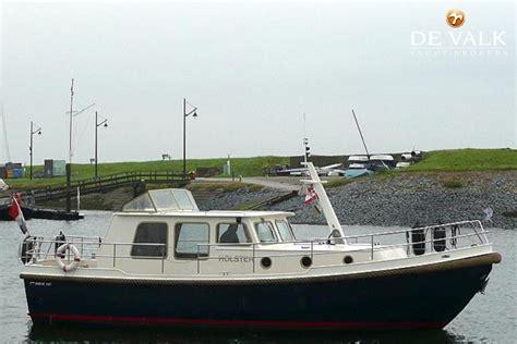 smelne kruiser te koop smelne vlet 1000 wd motorboot te koop jachtmakelaar de valk
