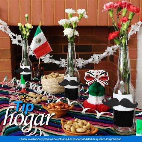 decorar mesa mexicana 273 best images about adornos fiestas mexicanas llenas